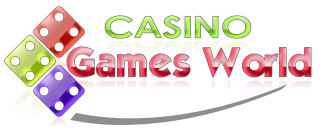 Casino Games World